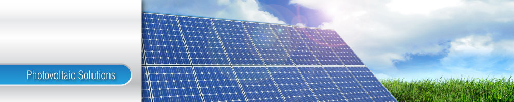 Photovoltaic Test Inspection And Automation Products