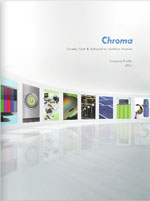 Chroma Profile