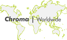 Chroma World Wide